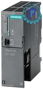 انواع PLC های S7-300 زیمنس