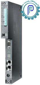 انواع PLCهای S7-400 زیمنس