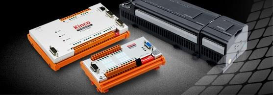 معرفی انواع PLCهای کینکو