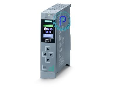 CPUهای تکنولوژیک پی ال سی S7-1500 زیمنس