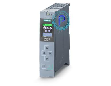 CPU1513-1 PN زیمنس