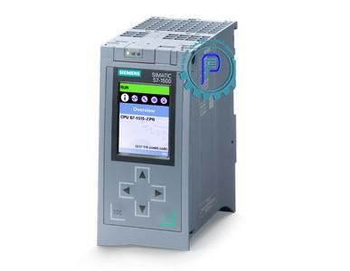 CPU 1515-2 PNزیمنس