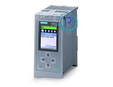 CPU 1516-3 PN/DPزیمنس