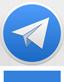 کانال تلگرام پایتخت فناوری