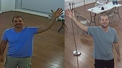 تفاوت دوربین های آنالوگ و ahd