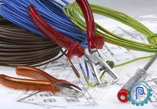 استاندارد های برق کشی ساختمان چیست؟