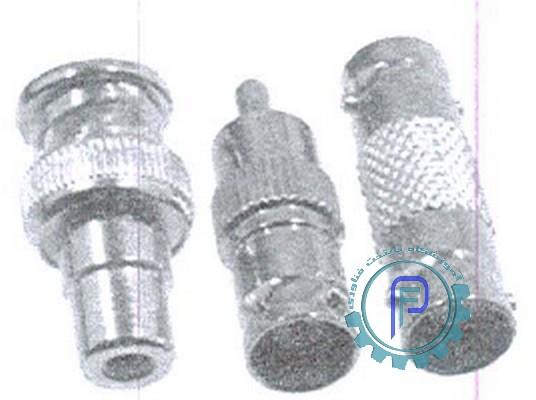 کابل اتصال فیبر نوری