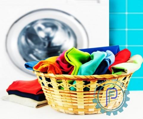8 علتی که می توانند باعث روشن نشدن ماشین لباسشویی شوند!