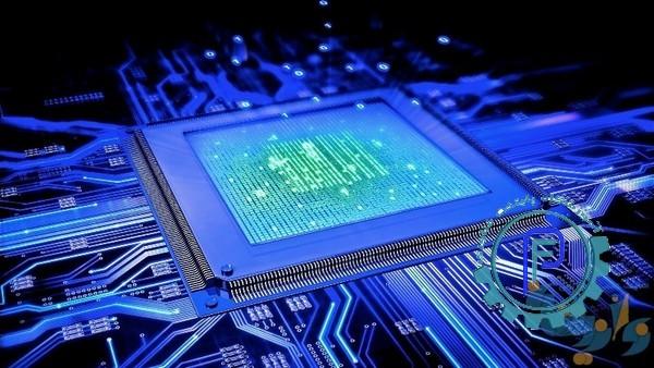تفاوت میان ریز پردازنده و PLC – پی ال سی