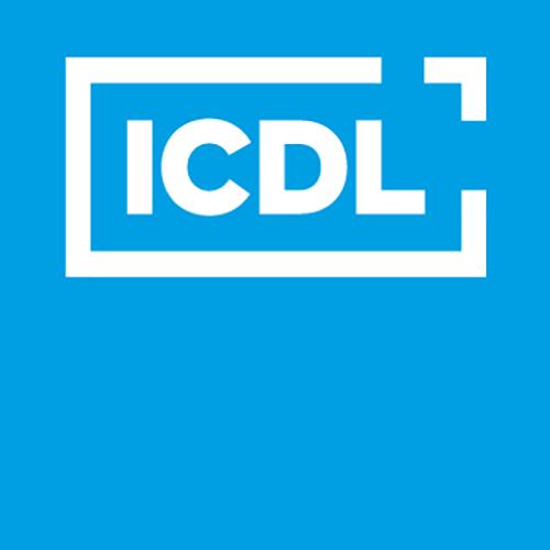 آموزش ICDL درجه 2 و درجه 1